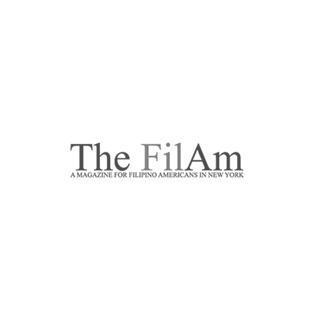 The Fil-Am NY