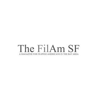 The Fil-Am SF