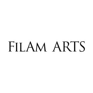 Festival of Pilipino Arts and Culture 2014