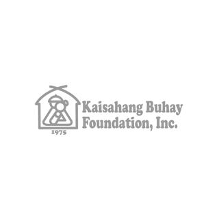 Kaisahang Buhay Foundation