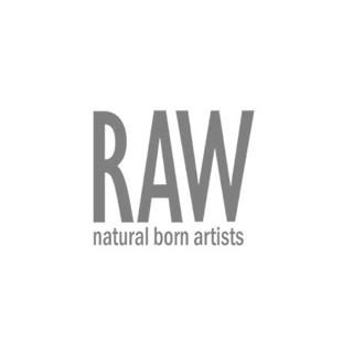 RAW: San Francisco