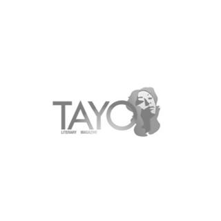TAYO Literary Magazine